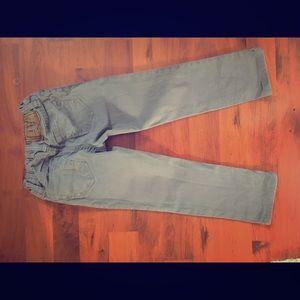 Like New Ralph Lauren pants
